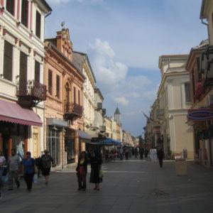 bitola_pedastrian_street