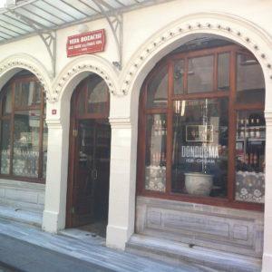 bozageria-vefa-din-istanbul