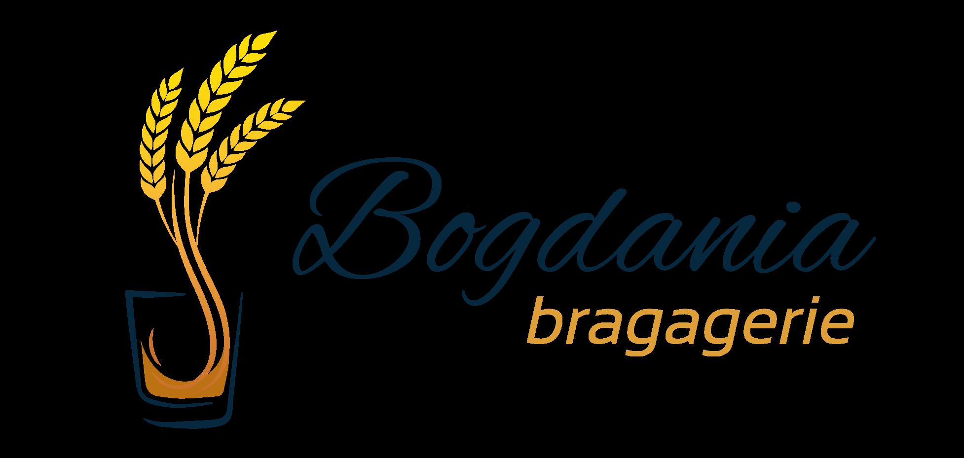 bogdania - Noua bragă în vechiul București