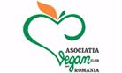 logo-veganism-romania