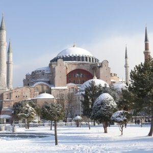 hagia_sofia_snow